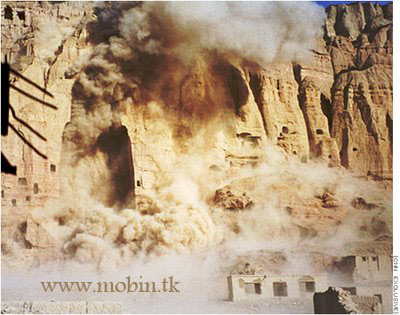 9-5-destruction_of_buddhas_march_21_2001