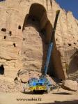 bamiyan1