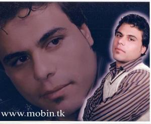 taher-shawqi-ey-yar-300x247